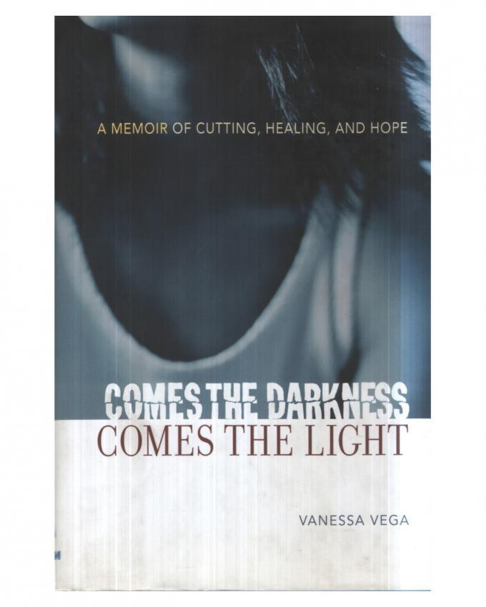 Comes The Darkness, Comes The Light