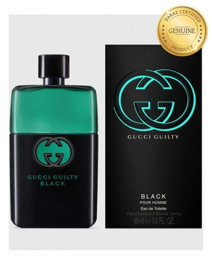 050e331df61 Buy Gucci Fragrances at Best Prices Online in Pakistan - daraz.pk