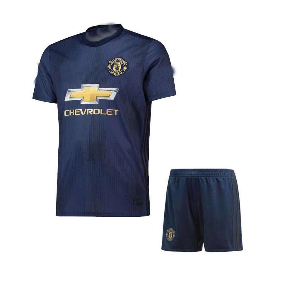 Boys  Football Jerseys - Buy Boys  Football Jerseys at Best Price in ... f0855af99
