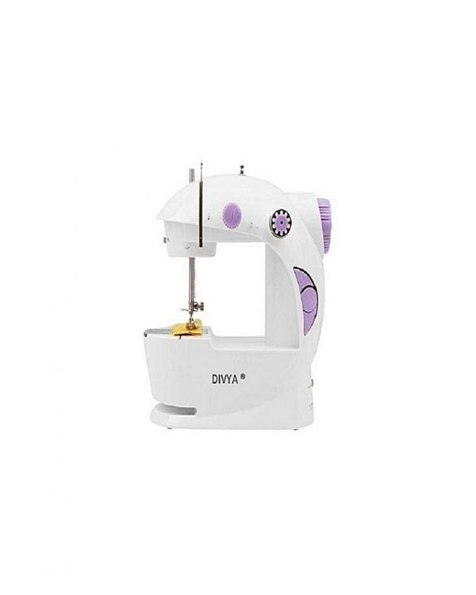 Sewing Machines Price Online In Pakistan Darazpk Best Omega 3000 Sewing Machine