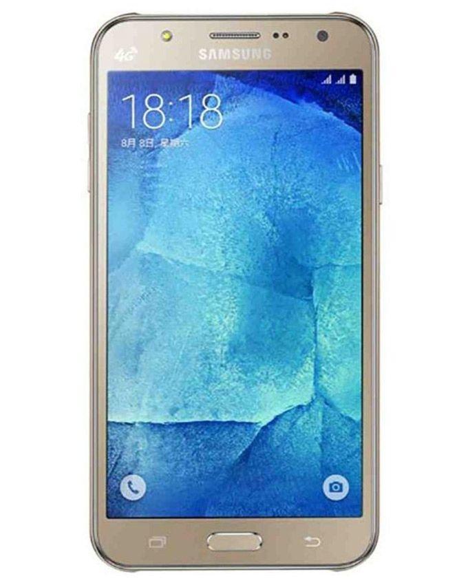 Buy Samsung J7 Prime - Pro - Core - Max - Duo @ Best Prices