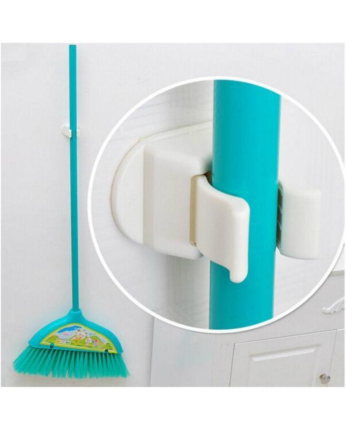 Buy As Seen On Tv Home Cleaning Products At Best Prices Online In