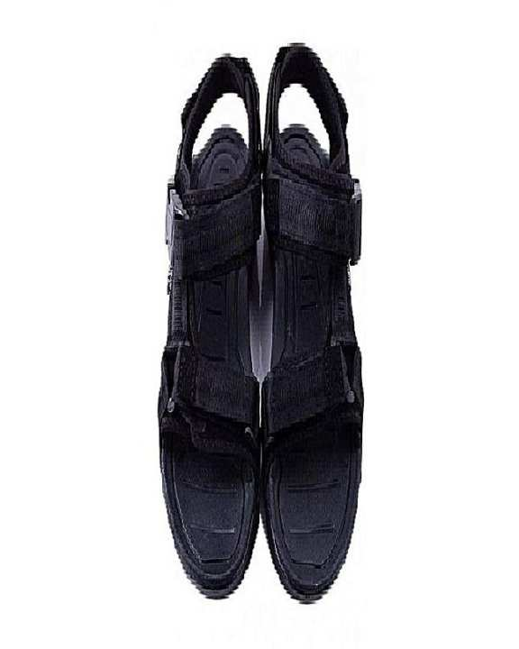 Rubber Sandals For Men