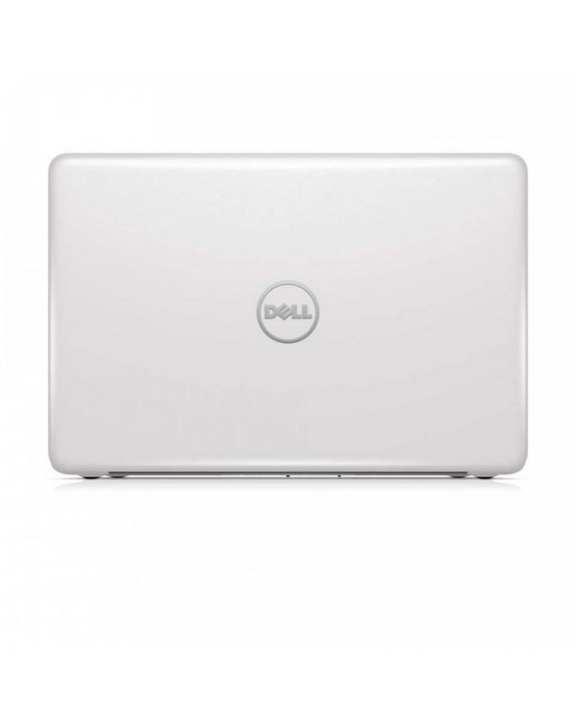 "5567 - Intel Core i5 - 15.6"" - 4GB RSM - 1 TB HD - 7200U - 7th Gen - Windows 10 - White"