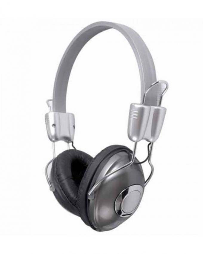 IT-HP892SM-N - Headphones - Silver