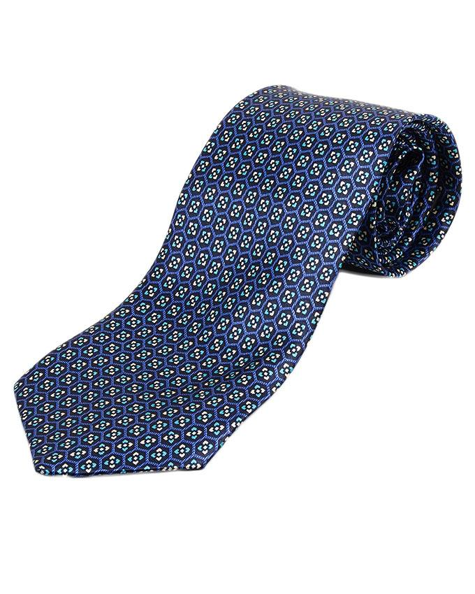 efd32b0cb038 Buy Men's Formal Ties Online in Pakistan | Daraz.pk