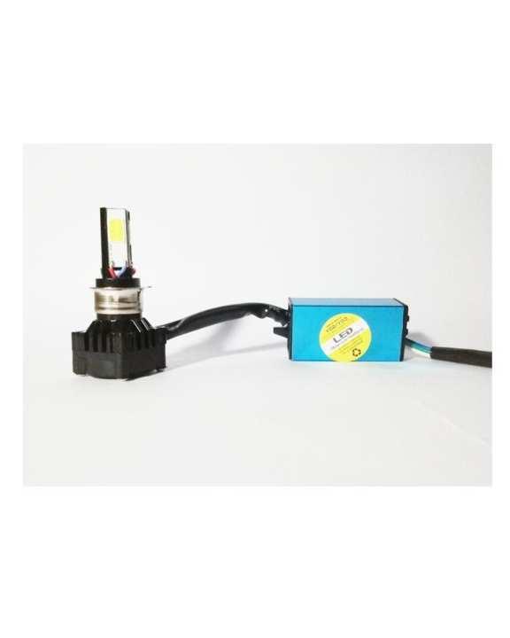 M4/H4 Uniersal High Low Beam head light bulb 24w  2800LM