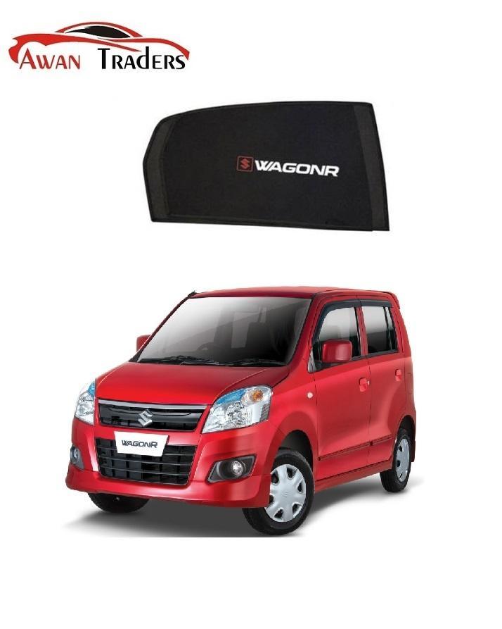 Buy Cars Accessories Interior Exterior Online In Pakistan Daraz Pk