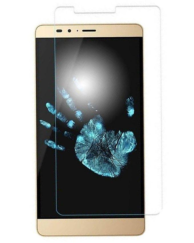 Glass Protector For Infinix Note 2