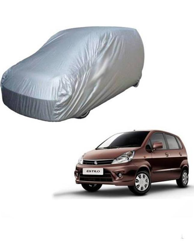 Dust Cover For All Mini Cars