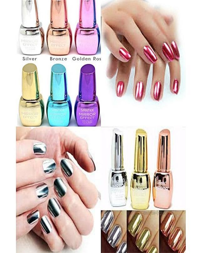 Buy Ideal Online Shopping Nail Polish At Best Prices Online In