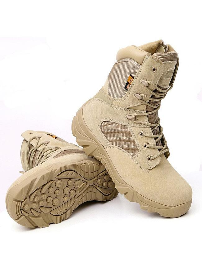 Pakistan. ADD TO CART. Camel Brown Delta DMS Military Boots   Shoes - High  ankle 5a5bd2a339
