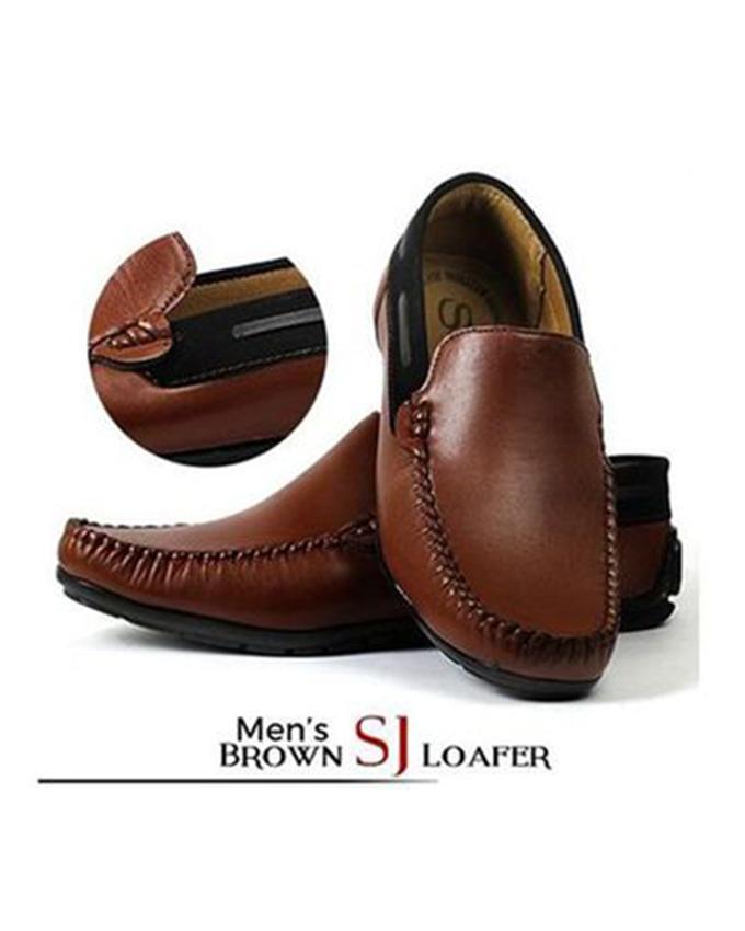 4d66d82fc6e Buy Men Slippers   Loafers Online   Best Price in Pakistan - Daraz.pk