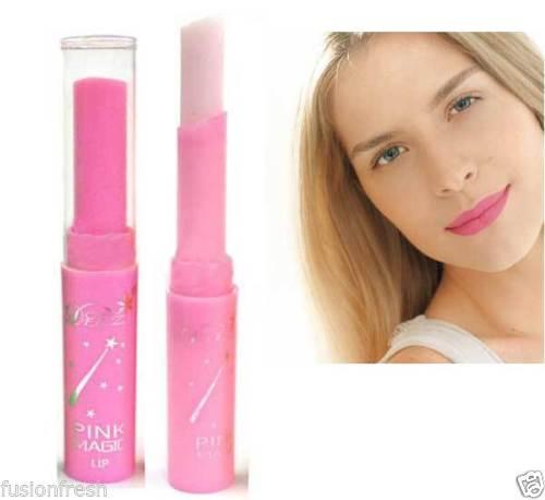 42307fe610 Strawberry Lipstick - Pink