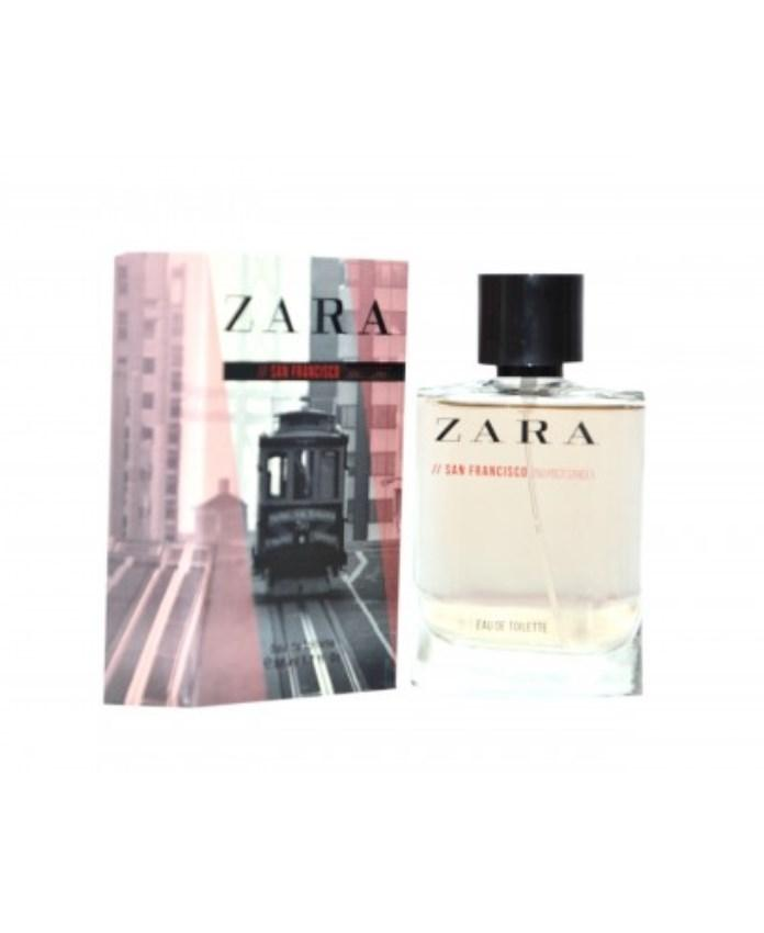 Buy Zara Fragrances At Best Prices Online In Pakistan Darazpk