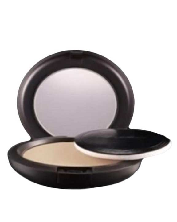 Select Sheer Pressed Powder -NW25