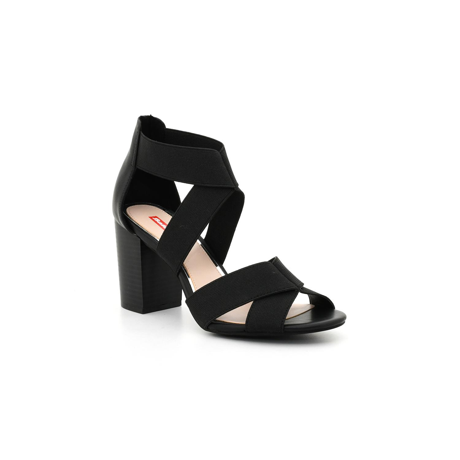 0add32211a19 Buy Bata Womens Shoes at Best Prices Online in Pakistan - daraz.pk