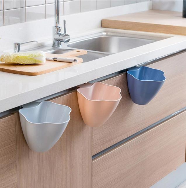 Buy Chaap Home Kitchen Storage Accessories At Best Prices Online