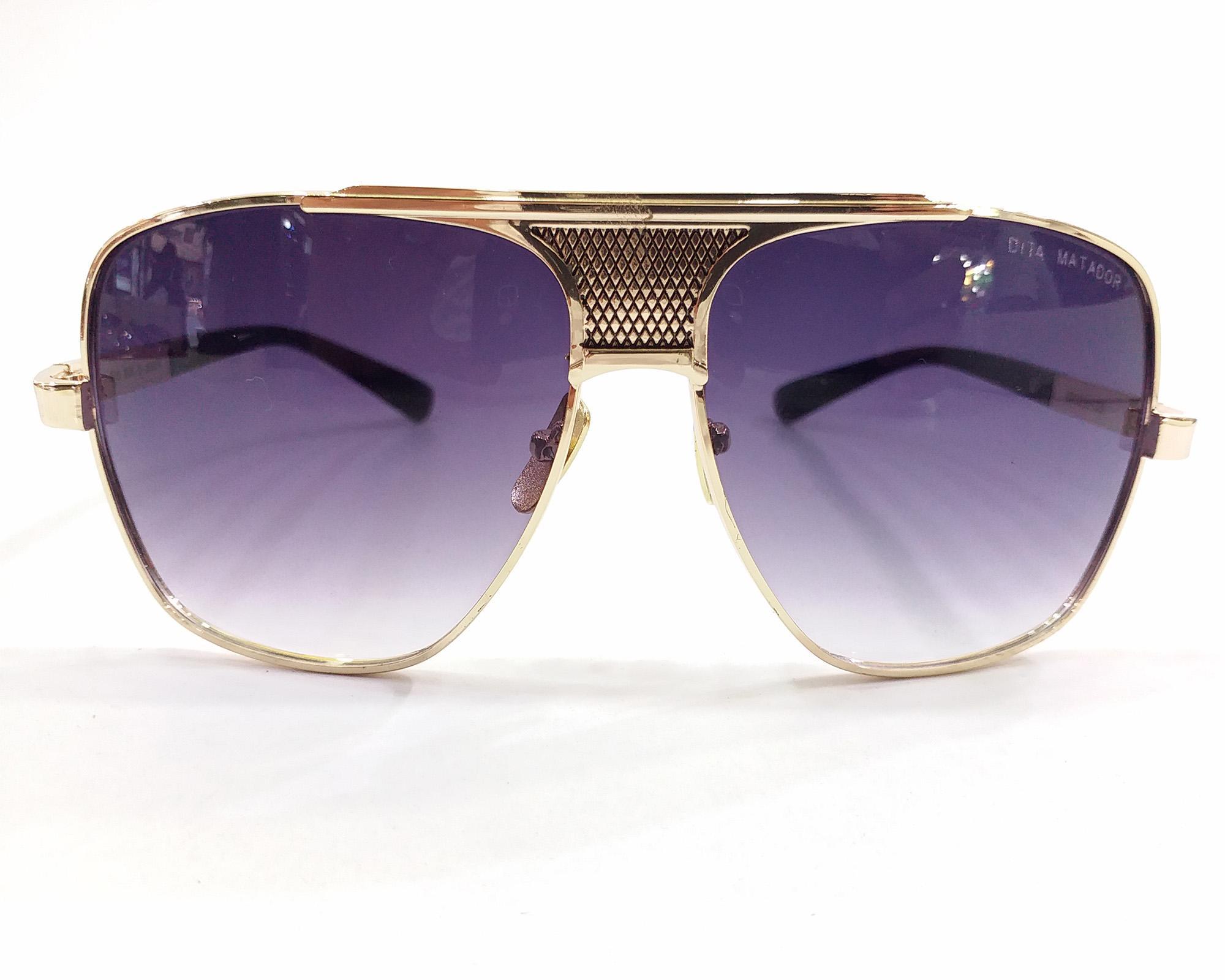 ee1e960e616f Buy Dita Eyewear Glasses at Best Prices Online in Pakistan - daraz.pk