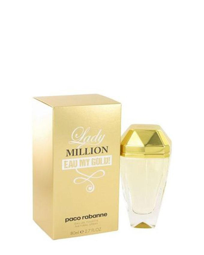4d9cf63c8f Buy Paco Rabanne Women s Fragrances at Best Prices Online in Pakistan -  daraz.pk