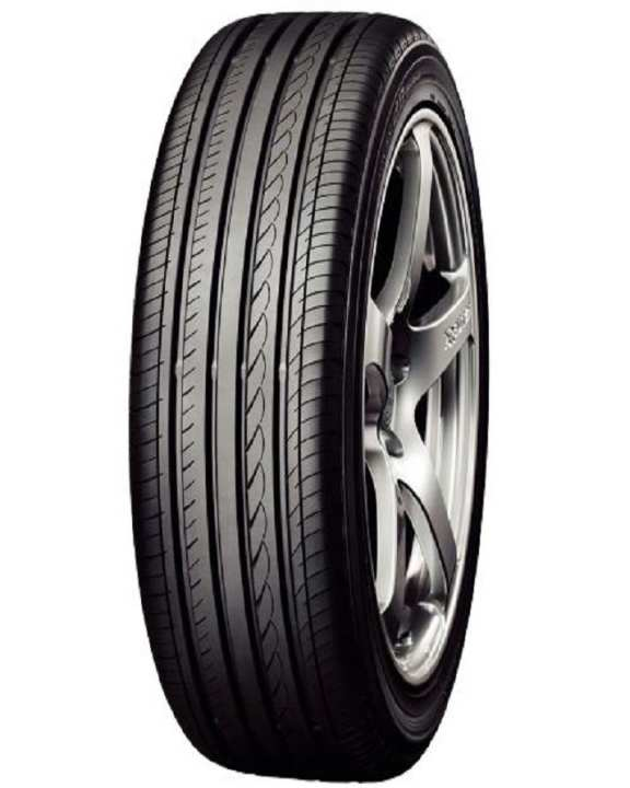 Yokohama Advan db 215/55 R16