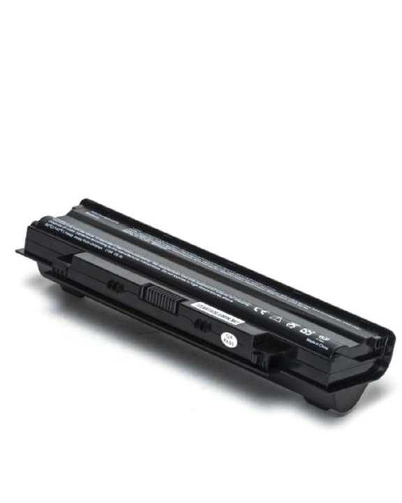 Inspiron - Laptop Battery - 9 Cell 6600mAh
