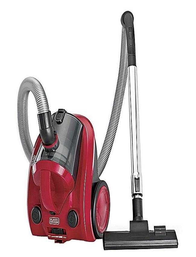Buy Black And Decker Vacuum Cleaners At Best Prices Online In