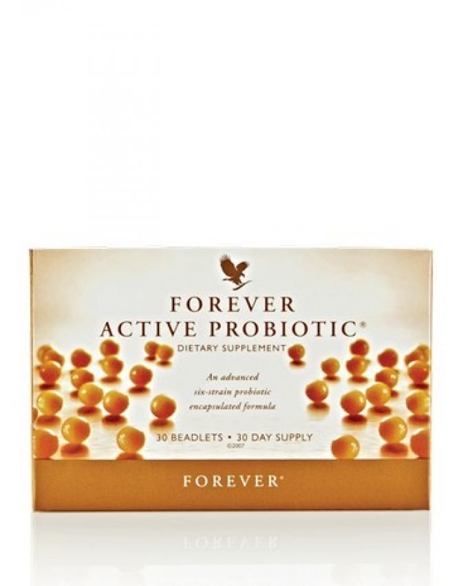 52270aff0bc5b3 Forever Living Online Store in Pakistan - Daraz.pk