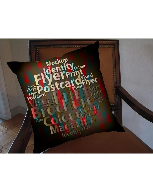 Decorative Pillows Buy Sell Online Best Prices In Pakistan Darazpk Magnificent Decorative Pillows Cheap Prices