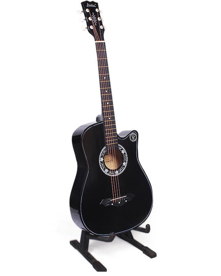e84b29e2637 Guitars Online in Pakistan - Daraz.pk