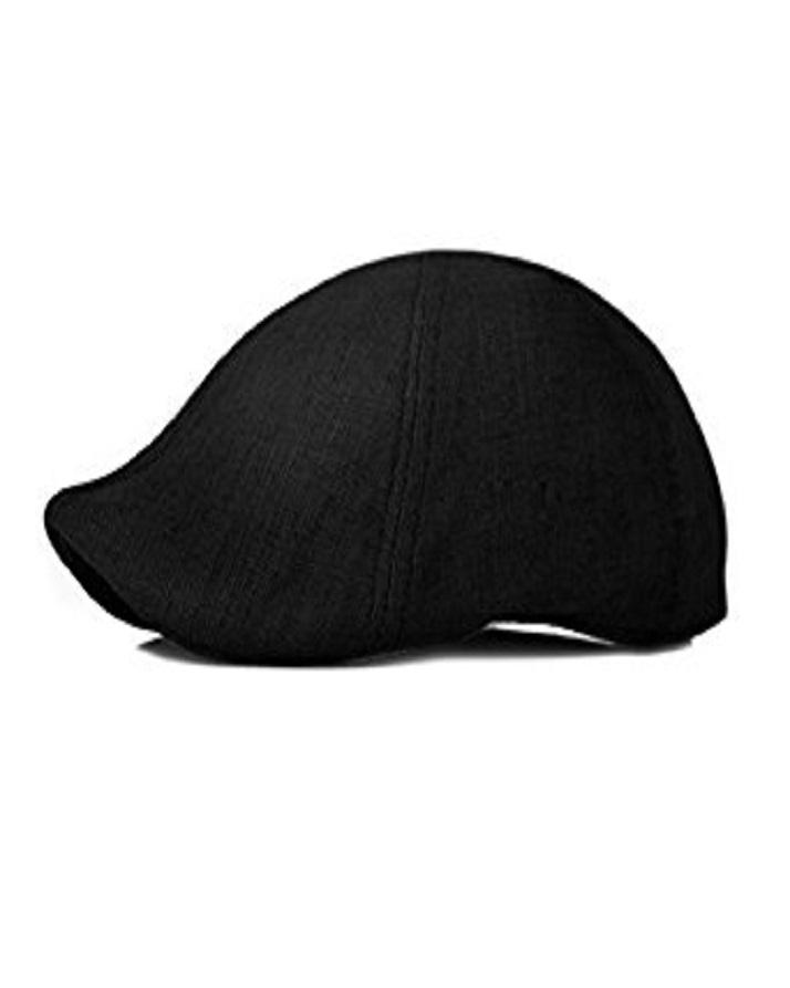 77d959228b9 Buy Mens Caps & Hats @ Best Price in Pakistan - Daraz.pk