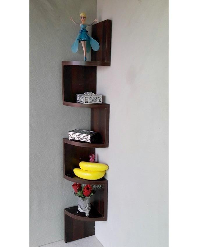 Shelves Racks Accessories Online In Pakistan Daraz Pk
