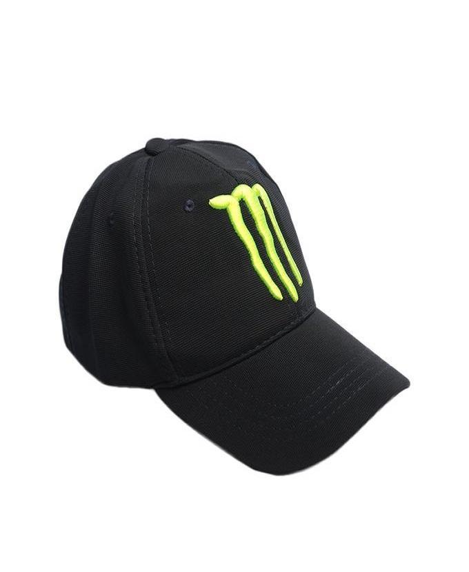 6f21381c95f Buy Mens Caps   Hats   Best Price in Pakistan - Daraz.pk