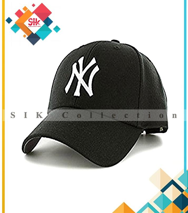 Buy SIK Collection Men s Hats at Best Prices Online in Pakistan ... 7dcedcaba98