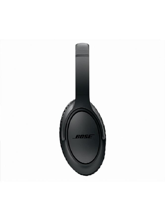 Buy Bose Headphones   Headsets at Best Prices Online in Pakistan ... 0446ecf96e510