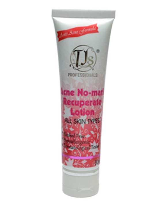 Acne No-mark Recuperate Lotion - 50ml