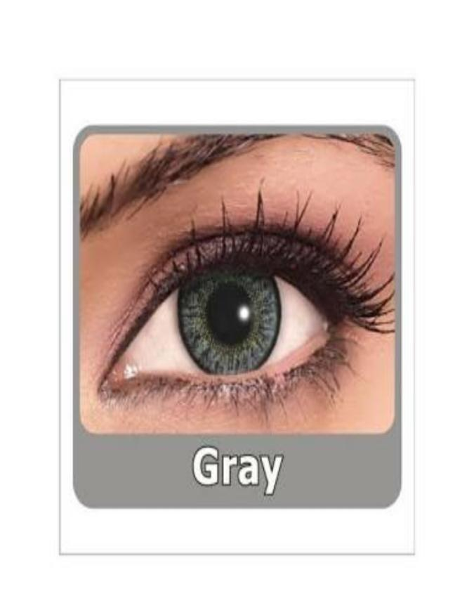 27d2a6db438 Best Contact Lenses - Colored Eye Lenses Price in Pakistan - Daraz.pk