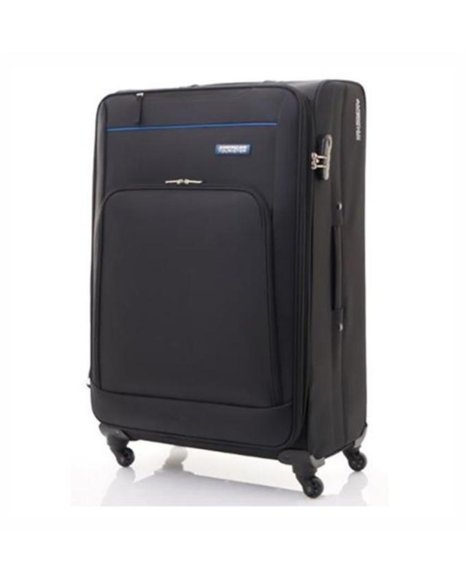 Suitcases - Buy Suitcases at Best Price in Pakistan  e12824863f59c