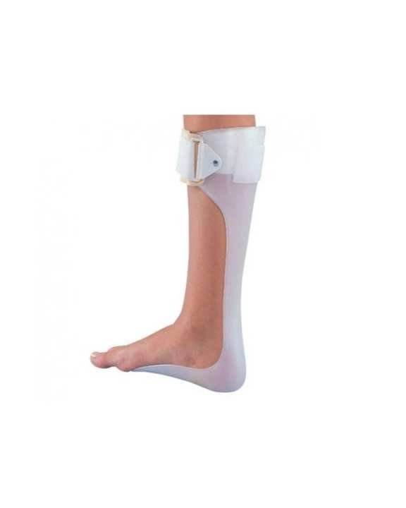 Ankle Foot Orthosis ( A.F.O) 5904 / 5905 Extra Small