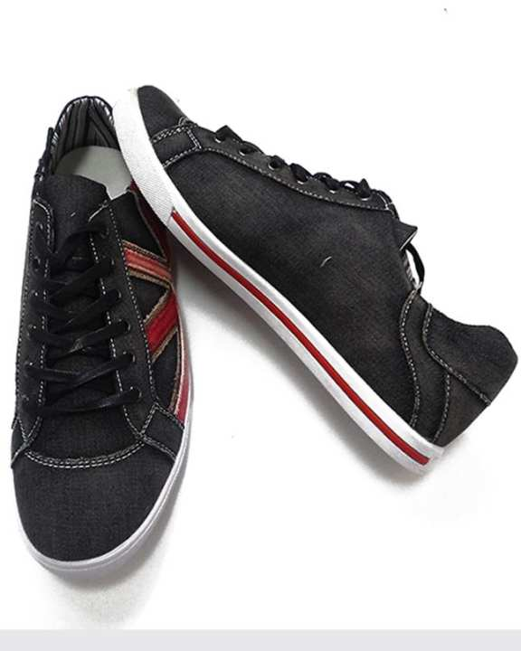 Kdopa Casual Shoes For Men
