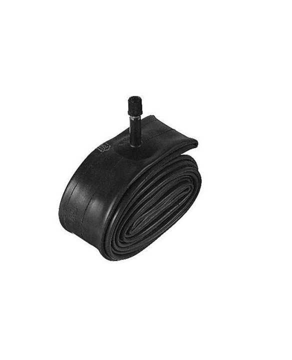Panther Inner Tyre Tube - Black