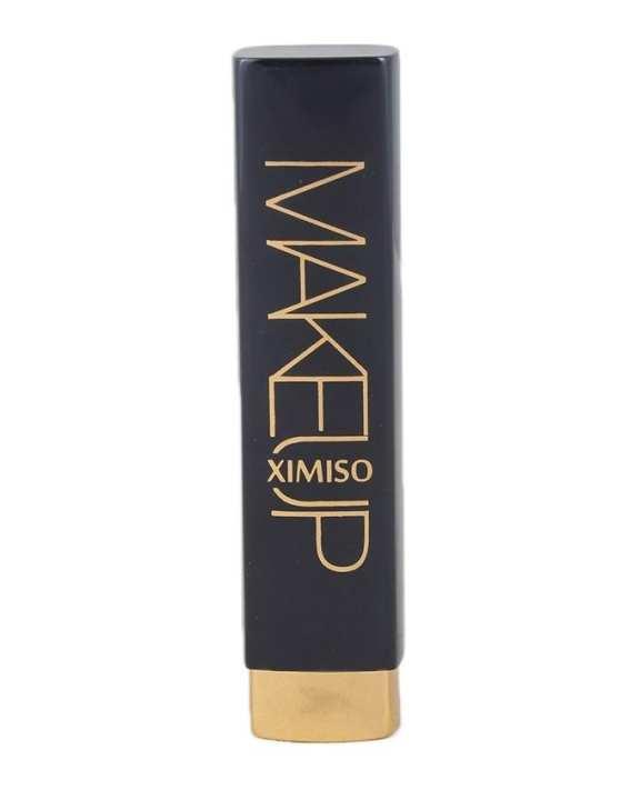 Pure Embelish Lipstick - Brown