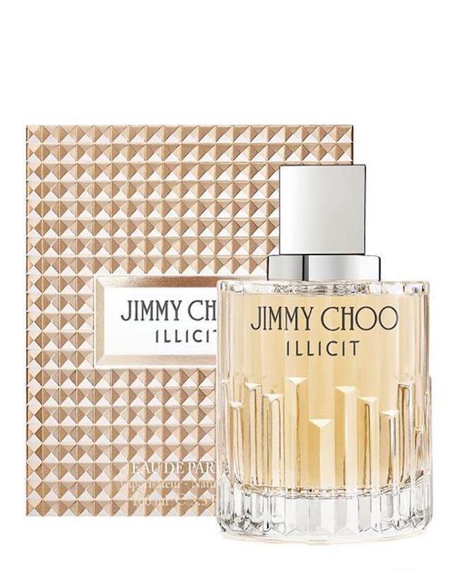 4c522b1ac7a0 Jimmy Choo - Buy Jimmy Choo at Best Price in Pakistan