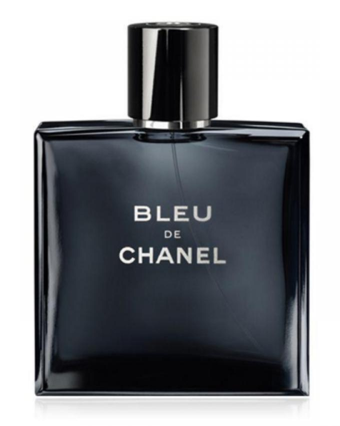 Buy Chanel Men s Fragrances at Best Prices Online in Pakistan - daraz.pk 30b60171efac