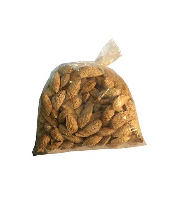Almonds - Kagzi Badaam