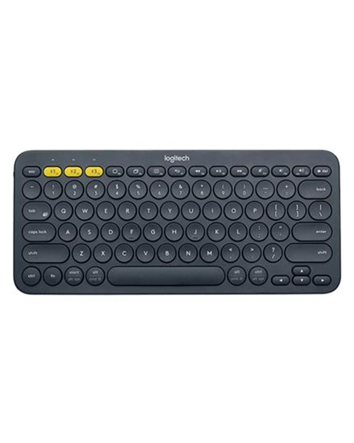 Buy Logitech Keyboards At Best Prices Online In Pakistan Daraz Pk