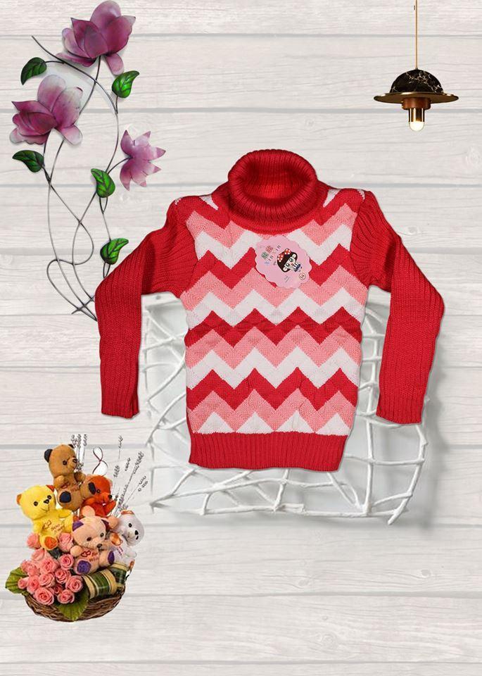 f702532015b59 Girl's Shirts & Tops Online Store in Pakistan - Daraz.pk