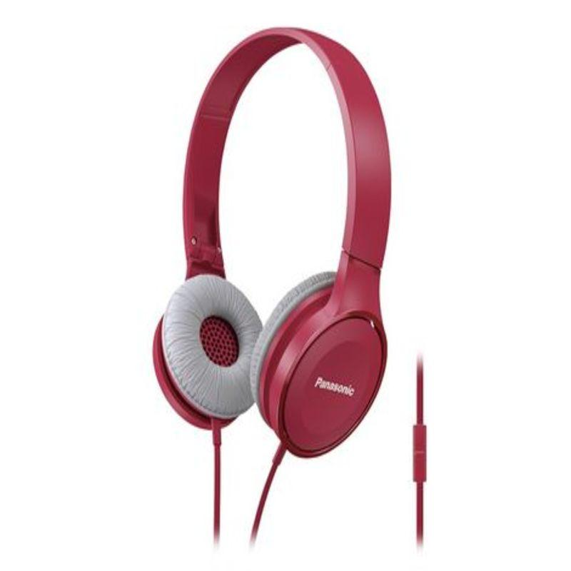 Buy Panasonic Headphones   Headsets at Best Prices Online in ... bb20dd4ee8e1