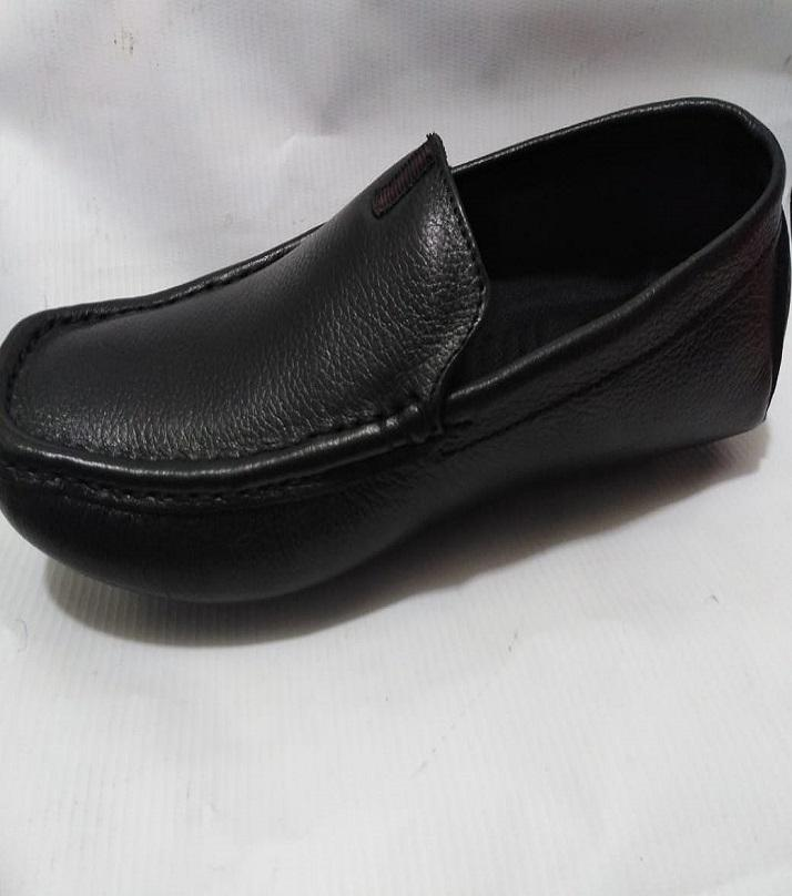 f49c0d90aa8 Buy Target Men s House Slippers at Best Prices Online in Pakistan ...