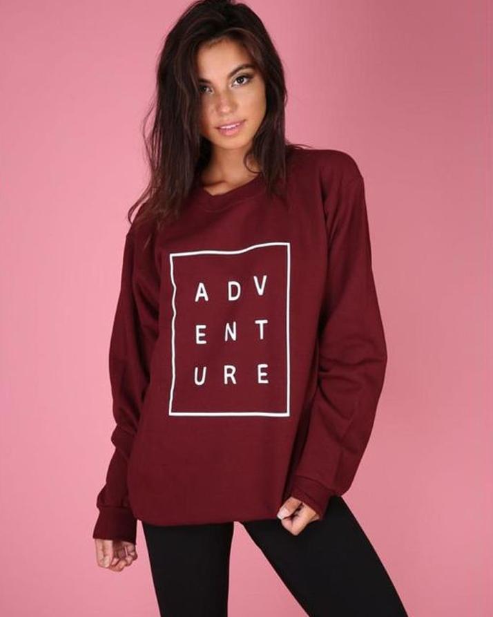 Womens Sweaters Buy Ladies Sweaters Online In Pakistan